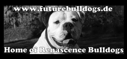 Futurebulldogs Kennel